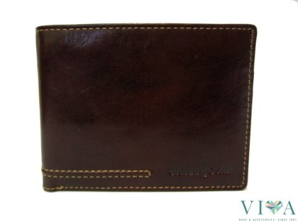 Men's Wallet Gianni Conti 707111 black