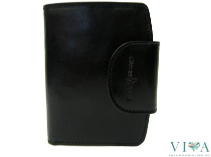 Unisex Gianni Conti Wallet 908035 black