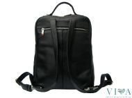 Bag for laptop Gianni Conti 1601162 black