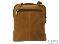 Man's Bag  Gianni Conti  966708 camel