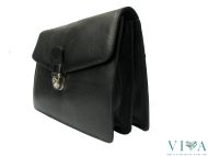 Man's Bag  Gianni Conti  902013 black