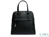 Gianni Conti Bag 844700  black