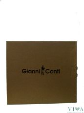 Gianni Conti Bag 903662  black