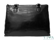 Gianni Conti Bag 903023 black