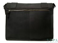 Man's  Bag  Alex&Co. 1144918 dark brown