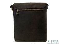 Man's  Bag  Alex&Co. 1122362  black