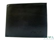Men's Leather Wallet Alex&Co.  287111  black