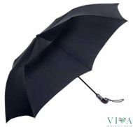 Man's Automatic Umbrella M&P 294 black for two