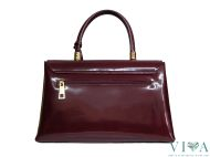 Woman's Bag Giordano 161 marsala