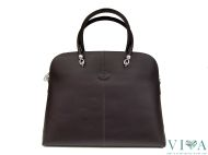 Gianni Conti Bag 843940 dark brown