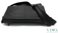 Laptop Bag  Gianni Conti 1132310  black