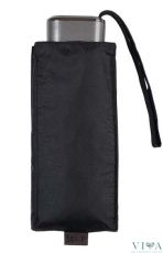 Umbrella Unisex M&P 2708 black